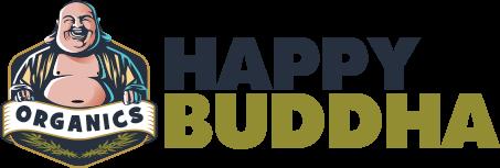 Happy Buddha Organics